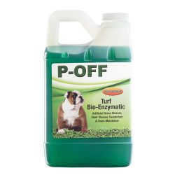 P-Off Commercial Size
