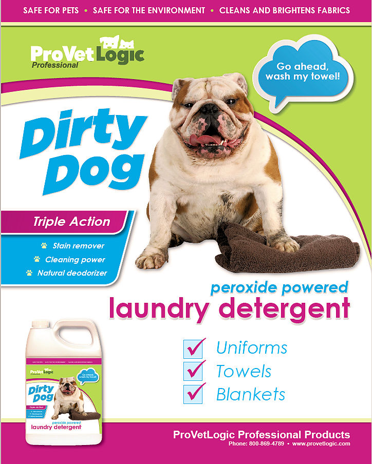 dirty_dog_full_page
